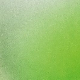 Corture Creation Fern Pearl Alcohol Ink - 12ml