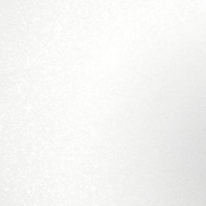 Corture Creation Incandescent Glitter Accents Alcohol Ink - 12ml