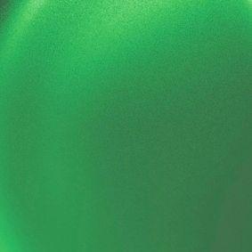 Corture Creation Jade Metallic Alcohol Ink - 12ml