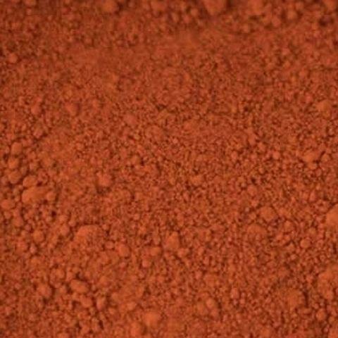 Langridge 500ml Pigments