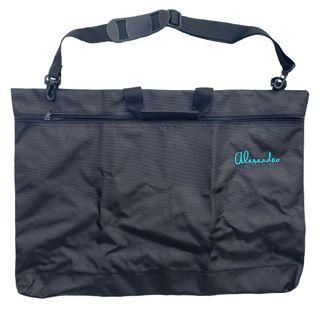 Artist Carry/Storage Bag A1