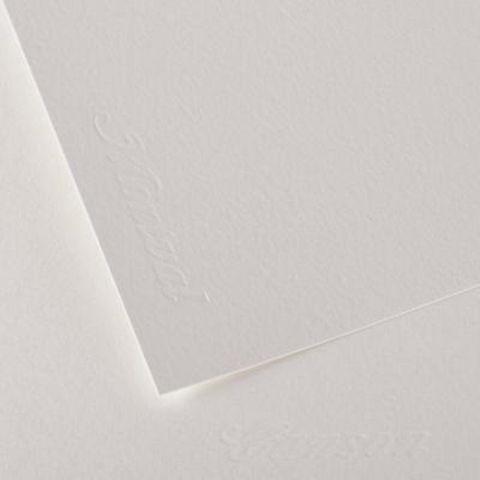 Montval Watercolour Paper Sheets