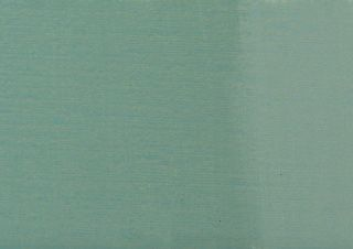 Charvin Fine Oil 150ml Celadon Green