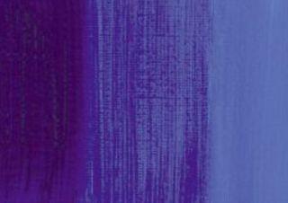 Charvin Fine Oil 150ml Ultramarine Blue