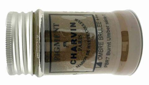 Charvin Pigments 100ml