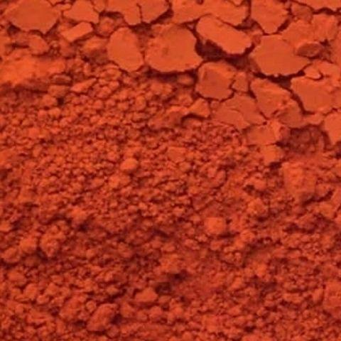 Ercolano Red