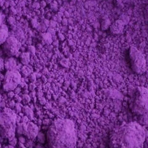 Mangansese Violet
