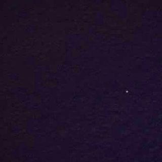 Dioxazine Violet