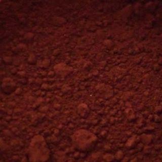 Perylene Crimson
