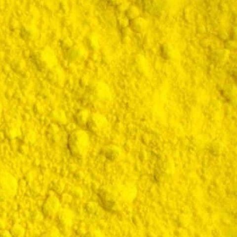 Arylide Lemon