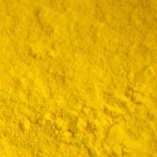 Arylide Yellow