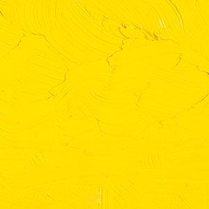 03 Hansa Yellow Light 1980 Gamblin