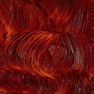 39 Transparent Red Oxide 1980 Gamblin