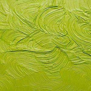 30 Cadmium Green 1980 Gamblin