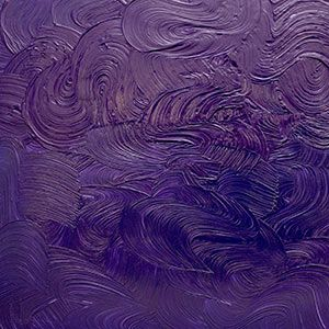 16 Cobalt Violet 1980 Gamblin
