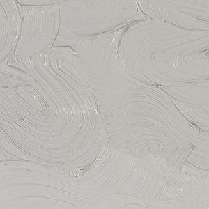 43 Neutral Grey 1980 Gamblin