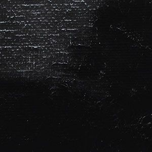 Gamblin Etching Ink - Portland Black