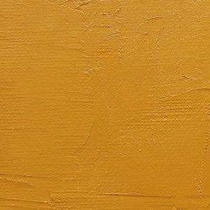 Gamblin Etching Ink - Yellow Ochre