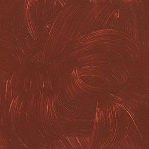 Gamblin FastMatte (37ml) Burnt Sienna