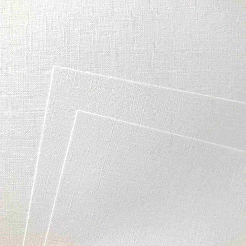 Arttec Oil Sketch Paper - 125 Sheets