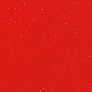 Gamblin Etching Ink - Napthol Red
