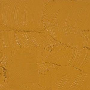061 Gold Ochre