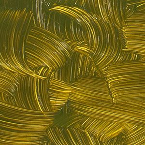 053 Green Gold