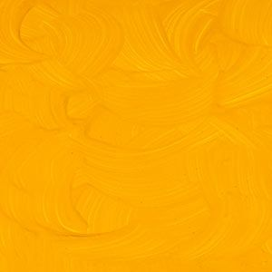009 Hansa Yellow Deep