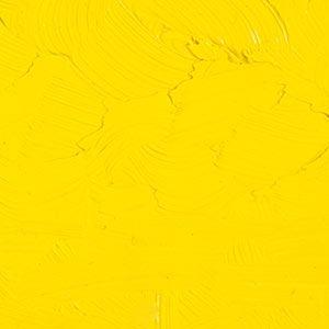 007 Hansa Yellow Light
