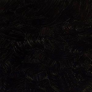 068 Ivory Black