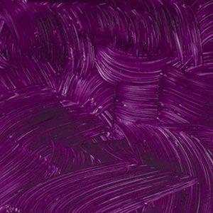 031 Manganese Violet