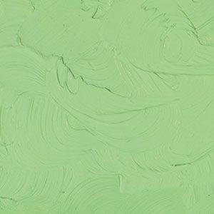 094 Radiant Green
