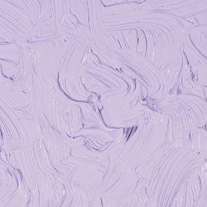 091 Radiant Violet