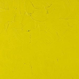 001 Cadmium Chartreuse