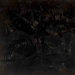 070 Chromatic Black