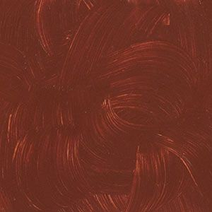 054 Burnt Sienna