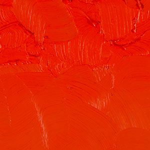 017 Cadmium Red Light
