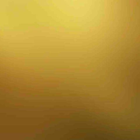 Derivan Student (1ltr) Metallic Gold