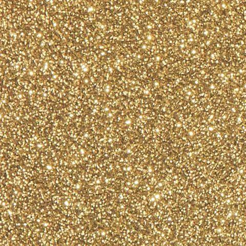 Derivan Student (1ltr) Gold Glitter