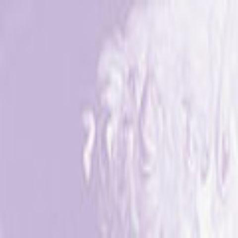 Matisse Structure (500ml) Permanent Light Violet