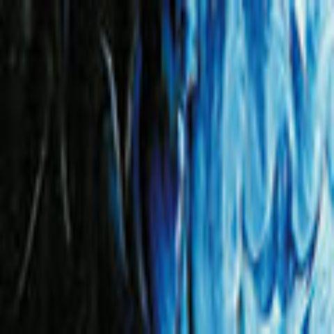 Matisse Structure (500ml) Prussian Blue