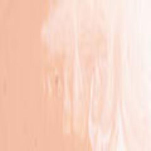 Matisse Structure (500ml) Skin Tone Light