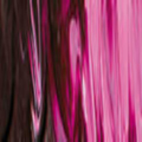 Matisse Structure (500ml) Australian Red Violet