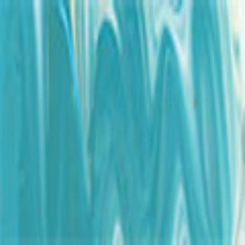Matisse Structure (500ml) Australian Blue Gum