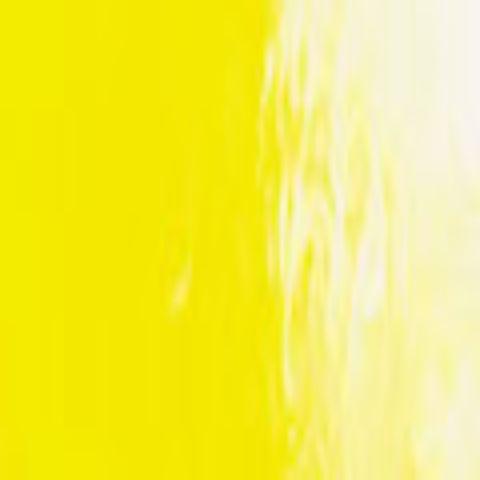 Matisse Structure (500ml) Cadmium Yellow Light