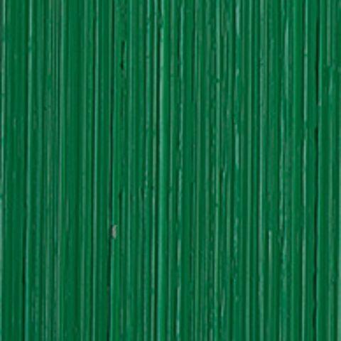 Michael Harding (40ml) Perm Green Light