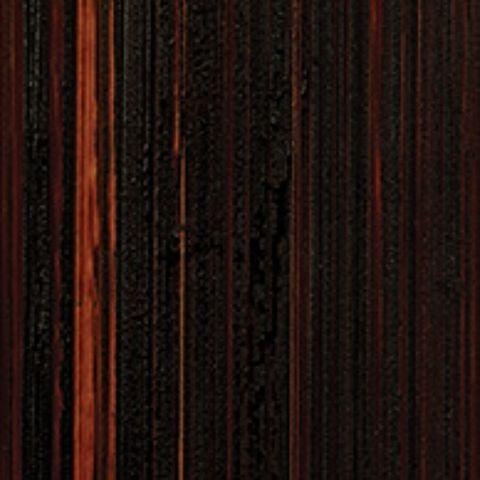 Michael Harding (40ml) Transparent Brown Oxide