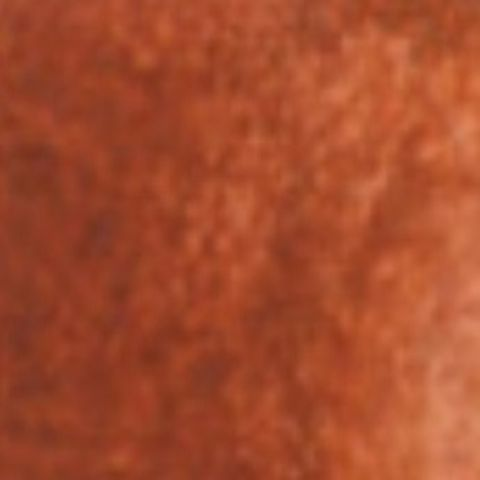 149 - Roasted French Ochre