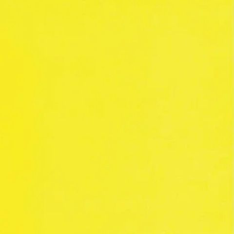 Daniel Smith (5ml) Hansa Yellow Light