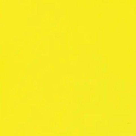 Daniel Smith (5ml) Lemon Yellow